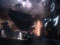 《星球大戰絕地隕落的武士團》游戲壁紙-5