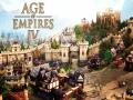 《帝国时代4》游戏壁纸-1