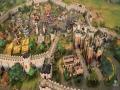 《帝国时代4》游戏壁纸-2