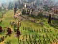 《帝国时代4》游戏壁纸-3