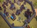 《帝国时代4》游戏壁纸-4