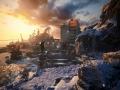 《狙击手:幽灵战士契约》游戏截图2