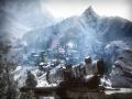 《狙击手:幽灵战士契约》游戏壁纸5