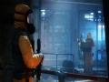 《狙击手:幽灵战士契约》游戏壁纸6