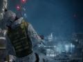 《狙击手:幽灵战士契约》游戏壁纸7