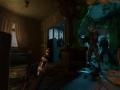 《半条命:爱莉克斯》游戏截图