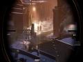 《狙击手:幽灵战士契约》游戏截图3-2