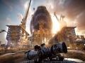 《狙击手:幽灵战士契约》游戏截图3-3