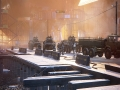 《狙击手:幽灵战士契约》游戏截图3-4