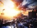 《狙击手:幽灵战士契约》游戏截图3-5