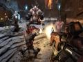 《毀滅戰士:永恒》游戲截圖-3