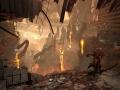 《毀滅戰士:永恒》游戲壁紙-3