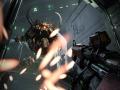 《毀滅戰士:永恒》游戲壁紙-7