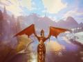 《堡垒:火焰之炼》游戏截图-1