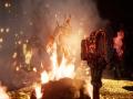 《堡垒:火焰之炼》游戏截图-2