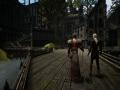 《堡垒:火焰之炼》游戏截图-5