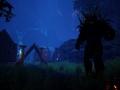 《堡垒:火焰之炼》游戏截图-6