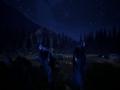 《堡垒:火焰之炼》游戏截图-7
