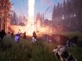 《堡垒:火焰之炼》游戏截图-9