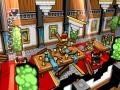 《骷髅小子》游戏截图-2