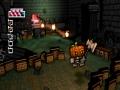 《骷髅小子》游戏截图-4