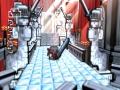 《骷髅小子》游戏截图-6