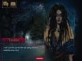 《吸血鬼:纽约同僚》游戏截图-2