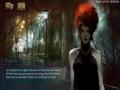 《吸血鬼:纽约同僚》游戏截图-4