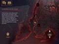 《吸血鬼:纽约同僚》游戏截图-6
