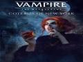 《吸血鬼:纽约同僚》游戏截图-7