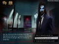 《吸血鬼:纽约同僚》游戏截图-9