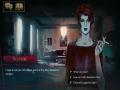 《吸血鬼:纽约同僚》游戏截图-10