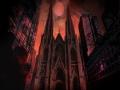 《吸血鬼:纽约同僚》游戏截图-12
