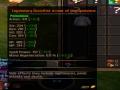《阿夫兰奇英雄》游戏截图-12