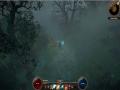 《阿夫兰奇英雄》游戏截图-13
