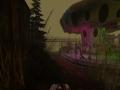 《死亡公园》游戏截图-7