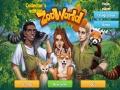 《动物园世界:奥德赛》游戏截图-1