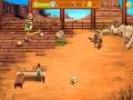 《动物园世界:奥德赛》游戏截图-3