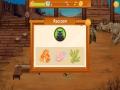 《动物园世界:奥德赛》游戏截图-4