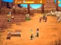 《动物园世界:奥德赛》游戏截图-5