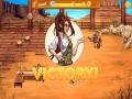 《动物园世界:奥德赛》游戏截图-6
