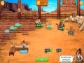 《动物园世界:奥德赛》游戏截图-8