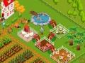 《希望牧场》游戏截图-2