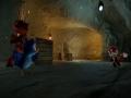《狨猴》游戏截图-3