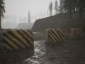 《30公里生存禁区:切尔诺贝利》游戏截图-1