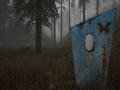 《30公里生存禁区:切尔诺贝利》游戏截图-2
