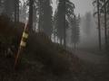 《30公里生存禁区:切尔诺贝利》游戏截图-3