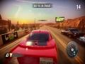 《街头狂飙族:名单》游戏截图-1