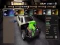 《街头狂飙族:名单》游戏截图-5