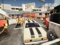 《街头狂飙族:名单》游戏截图-6